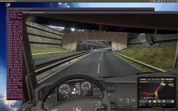 Euro Truck Simulator 2 (Quelle: scssoft.com)