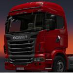 Euro Truck Simulator 2 Teaser 150x150