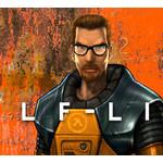 Half Life 1 Teaser 150x150