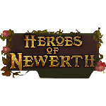 Heroes of Newerth Teaser 150x150