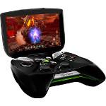 NVIDIAs eigene Spiele-Konsole: Project SHIELD soll Android- und PC-Titel abspielen