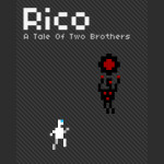 Rico - A Tale Of Two Brothers Teaser 150x150