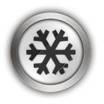 """Snowlinux 4 """"Glacier"""": Basiert auf Debian 7.0 und bringt MATE 1.4 mit sich"""
