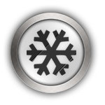 Snowlinux Teaser 150x150