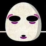 Strange Masks Teaser 150x150