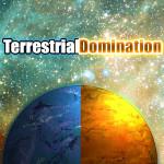 Terrestrial Domination Teaser 150x150