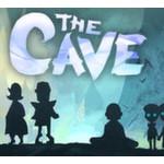 The Cave Teaser 150x150