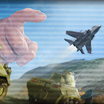 Wargame Teaser 150x150