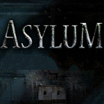 Asylum Teaser 150x150