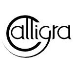 Calligra Logo 150x150