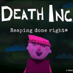 Death Inc. Teaser 150x150