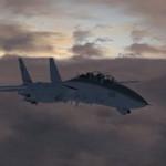 FlightGear Teaser 150x150