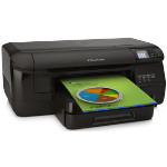 HP Officejet 8100 Teaser 150x150