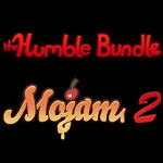 Humble Bundle Mojam 2 Teaser 150x150