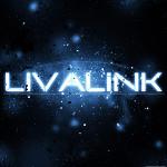 Livalink Teaser 150x150