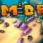 McDroid Teaser 150x150
