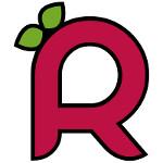 Raspbmc Teaser 150x150