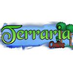 Terraria Teaser 150x150