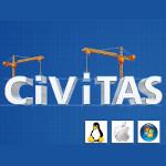 Civitas Teaser 150x150