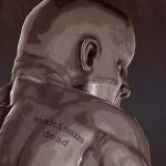 Dead Cyborg Teaser 150x150