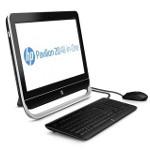 HP Pavillion mit Ubuntu Teaser 150x150
