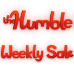 Humble Weekly Sale Teaser 150x150