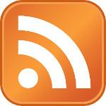 RSS Teaser 150x150
