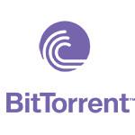 BitTorrent Teaser 150x150