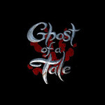 Ghost of a Tale Teaser 150x150