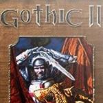Gothic 2 Teaser 150x150