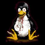Left 4 Dead 2 Linux Teaser 150x150