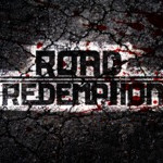 Road Redemption Teaser 150x150