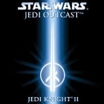 Star Wars Jedi Outcast Teaser 150x150