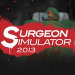 Surgeon Simulator 2013 Teaser 150x150