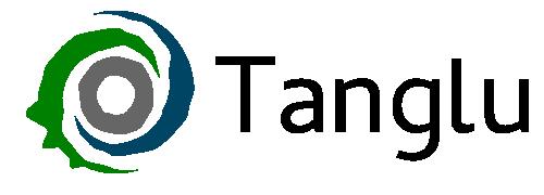 Tanglu Logo