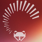 Ubuntu 13.04 Raring Ringtail Teaser 150x150