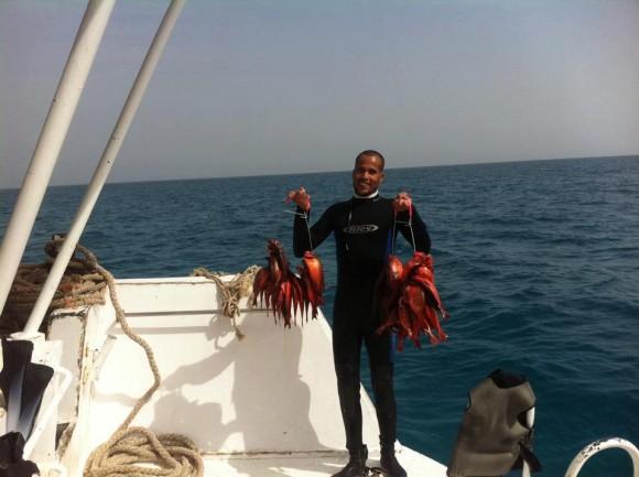 Timti Diver