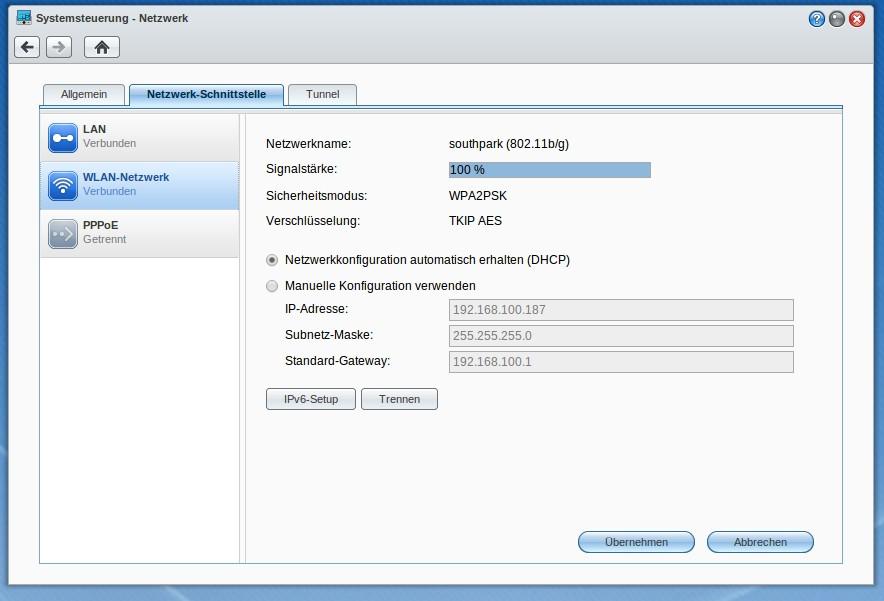 Ist xfinity wifi sicher / Mac proxy app
