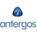 Antergos Teaser 150x150