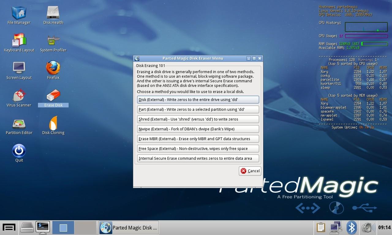 Freeware binary file editor