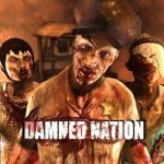 Damned Nation Teaser 150x150