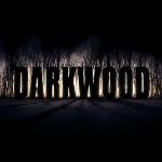 Darkwood Teaser 150x150