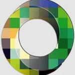 PixelKnot Teaser 150x150
