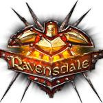 Ravensdale Teaser 150x150
