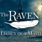 The Raven Teaser 150x150
