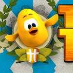 Toki Tori Teaser 150x150