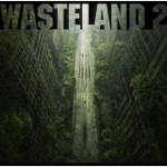 Wasteland 2 Logo 150x150