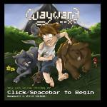 Wayward Teaser 150x150