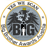 Big Brother- Award Teaser 150x150