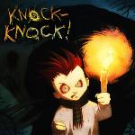 Knock Knock Teaser 150x150